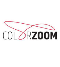 color-zoom-main