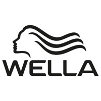 wella-inquisition
