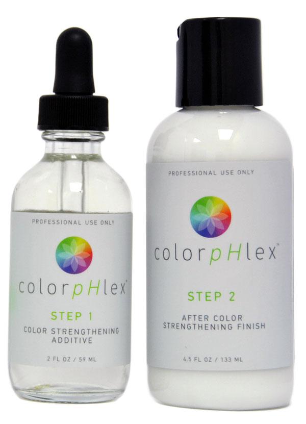 bond colorphlex