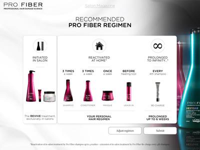 pro fiber app3