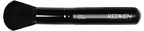 Redken BLURbrush