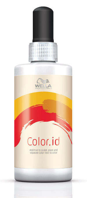 Wella Professionals Color