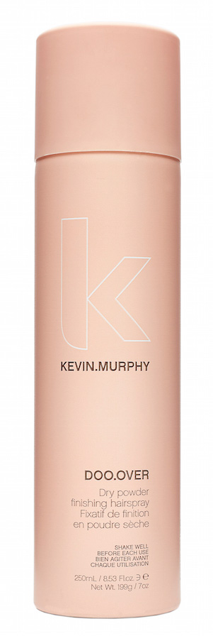 Kevin.Murphy Doo.Over Image