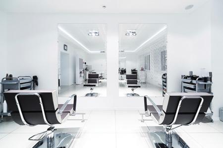 january staffing salons