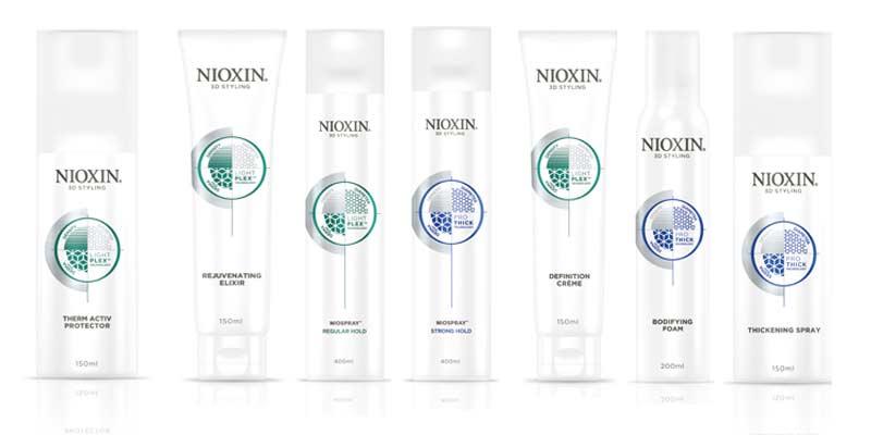 nioxin main