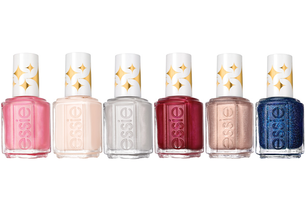 essie retro revival