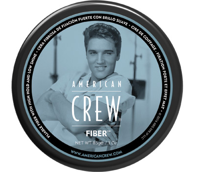 american crew elvis collection fiber