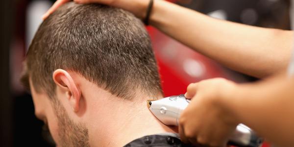 clipper guide mens haircut