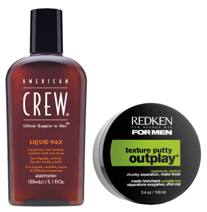 mens grooming trends products