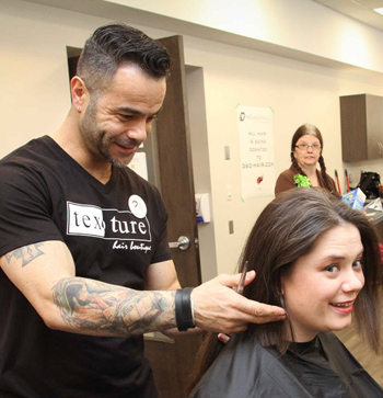 hairdonationottawa3