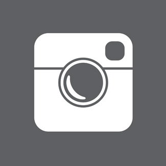 instagram tool business promotion