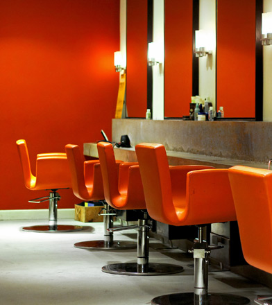 opening your own salon1
