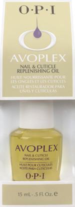 opi avoplex oil