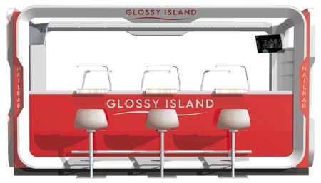 lcn glossy2