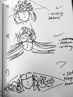 16 08 30 alina friesen sketches contessagallery1