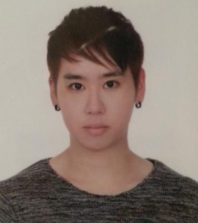 john seo contessa winner