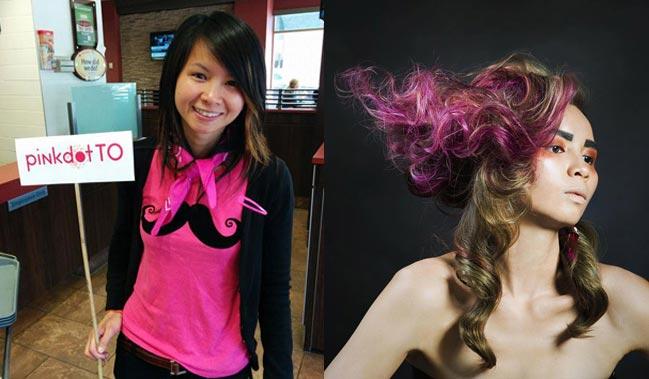 Osuka Yip Total Transformation