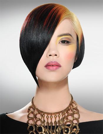 hairhistorylesson main3