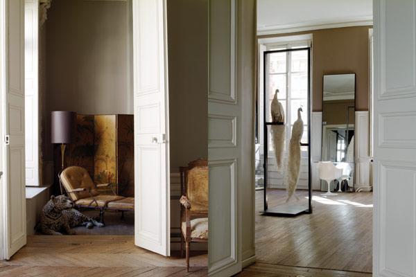 161206 interiors davidm