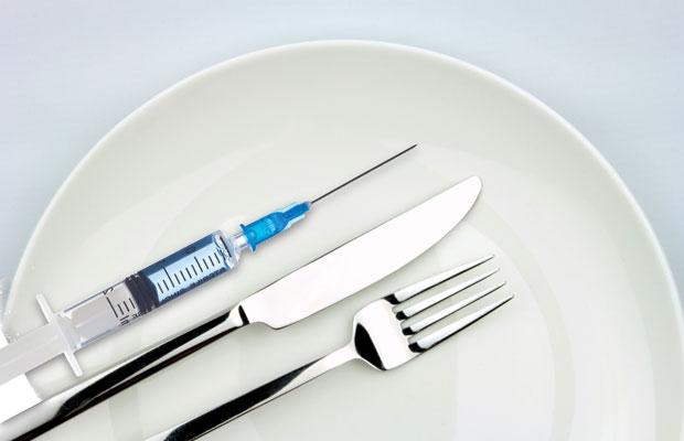 161222 lunchtimeprocedures main