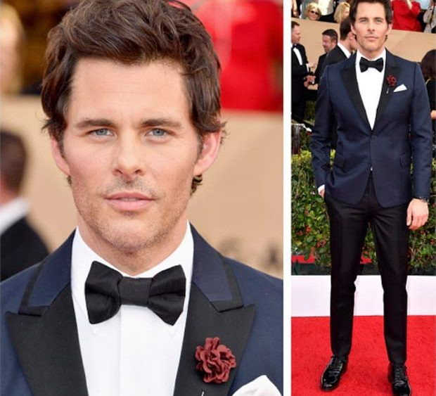 170130 jamesmarsden main