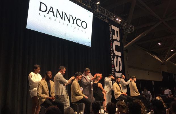 170330 ABA Dannyco