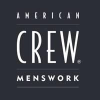 American Crew Menswork