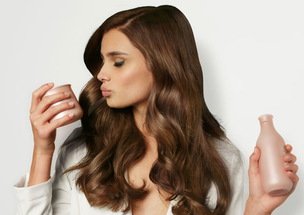 L'Oréal Professionnel Série Expert for Healthy Hair