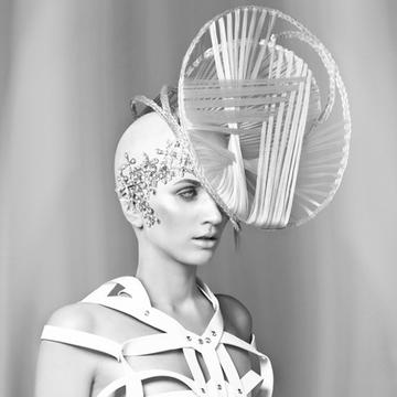 Contessa 29 Finalist Collection – Ludovic Leroy-Vigier