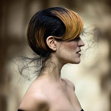 Contessa 29 Finalist Collection – Melissa Duguay