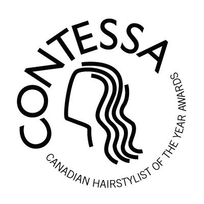 Contessa logo