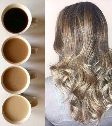coffeehair1