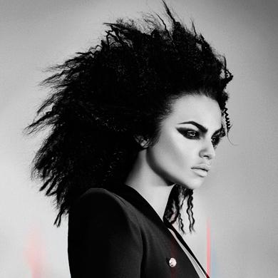 Contessa 30 Winning Collection – Harmony Hair Care