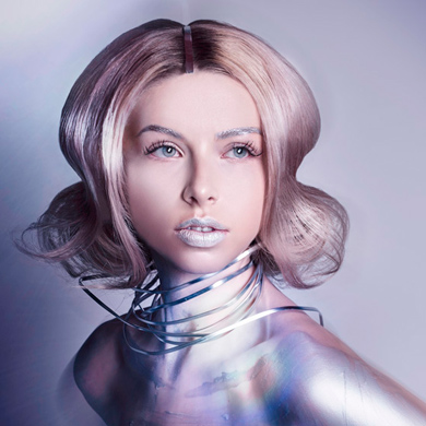 Contessa 30 Finalist Collection – Valvano Salon