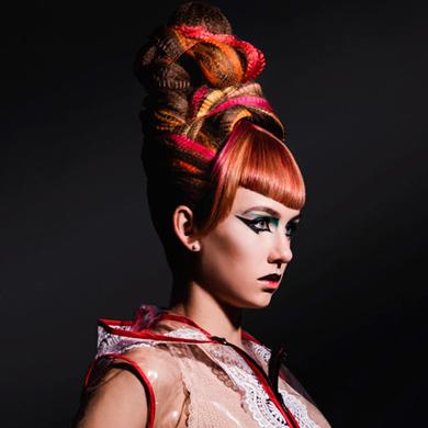Contessa 30 Finalist Collection – Valentini Hair Design