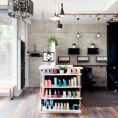 Contessa 30 Finalist Collection – Evolve Hair Studio