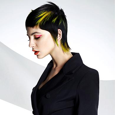 Contessa 31 Finalist Collection – Maggie Semaan