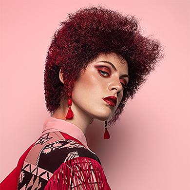 Contessa 32 Finalist Collection – Salon Espace C
