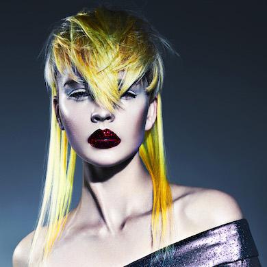 Zuri 2 – Hair Collection By Carole Haddad