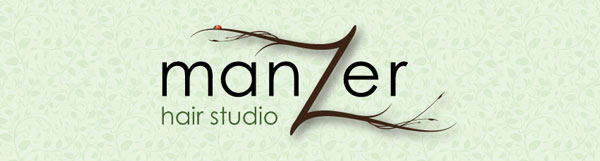 Manzer Hair Studio