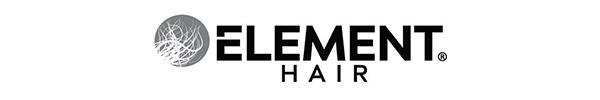 Element Hair