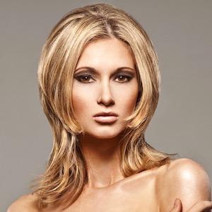 How-To: Bardot Shag by Sam Villa