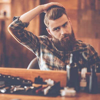 Diversifying and Expanding your Business as a Barber during Covid-19