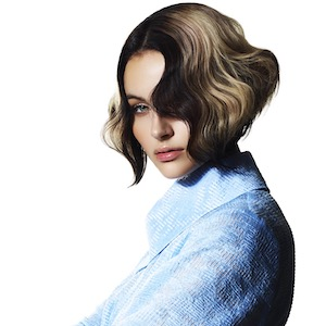 Faction – Hair Collection by Anna Pacitto