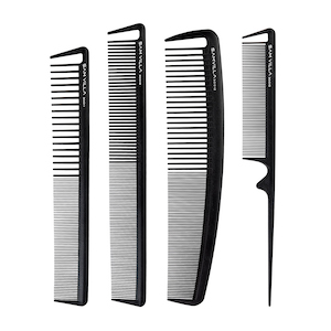 Combs-Black-Group-300dpi