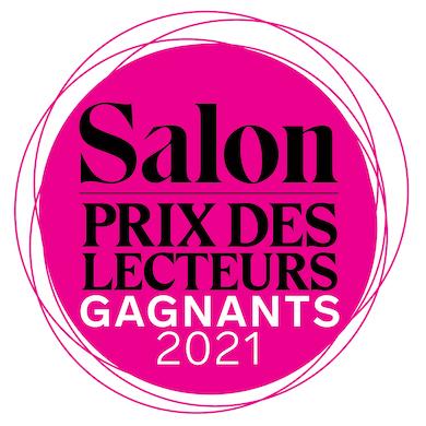 RCA_logo2021_year_winnerS.FR
