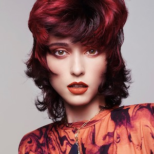 Trends – Hair Collection by Marc Antoni