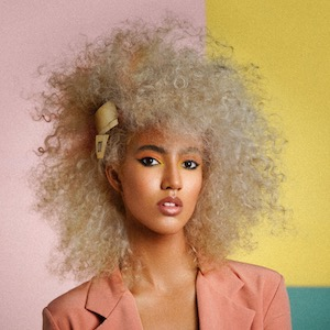PAST-elle – Hair Collection by Teri Lowe @ The Hair Surgery