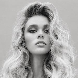 Noir – Hair Collection by Tracey Hughes, Oscar Oscar Salon