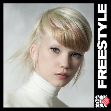 It's Time to Enter Contessa Freestyle!